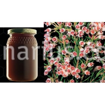 Miel de Brezal - Erica arborea