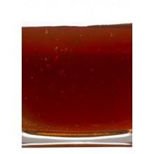 Miel de Fenouil - Foeniculum vulgare