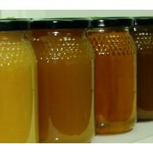 Pack - Kanarischen Honige