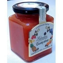 Psidium guajava - Guava Jam