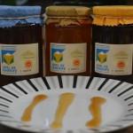Bee-honey-Tenerife